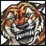 Er Tigre