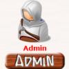 KVM - ultimo invio da PaRaDoX