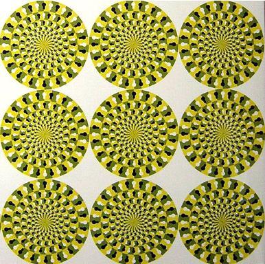 gira-illusione.jpg