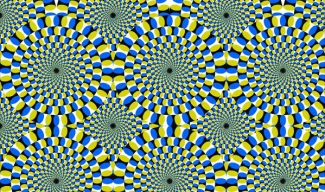 gira2-illusione.jpg